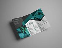Fourans Brochure