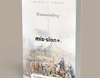 Transcending Mission Book Cover