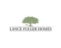 Lance Fuller Homes