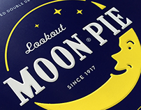 Moon Pie Tins for Tractor Supply Co.