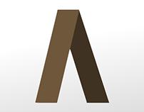 ArtWork, an Artist's Marketplace