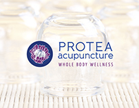 Protea Acupuncture