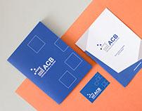 Kit presentación ACB Donosti