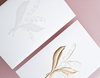 Stationery - Dior