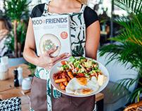 LIFESTYLE Restaurant Photography