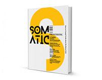 Somatic Magazine