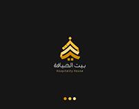 Hospitality House | Egypt