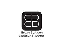 Bryan Burlison Creative Director