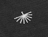Shishka (Cone) | Branding