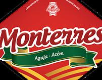 Monterres