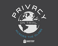 Privacy on Trial