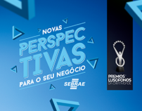 Sebrae - Feicon