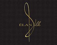 Élan Silk 2016