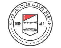 Negro Southern League Museum Birmingham AL