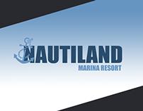 www.nautiland.org