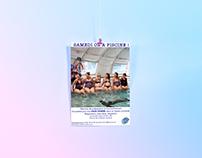 Bébé nageurs