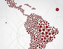 Unidad Latina VII