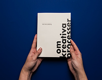 Book design: Alma Manusutbildning