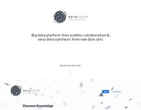 DataGator