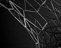 SYSTEM :: art installation