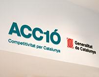 Acc1ó