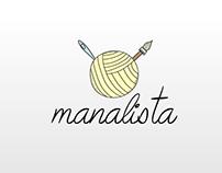 Manalista (LogoProject)