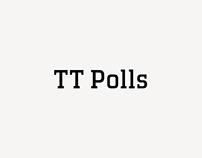 TT Polls