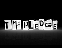 The Pledge - Sky News