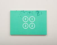 Employee Feedback App UI & Branding