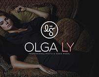 Olga Ly
