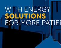 Medtronic - Energy Portfolio Excitement