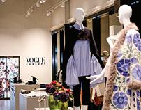 Concept Store Metzingen