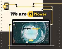 Nower Agency