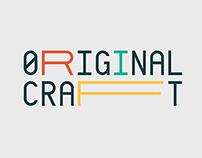 Original Craft - Beers
