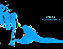 Fellas - A@H20 may 2012