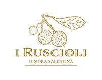 I_Ruscioli_Brand