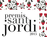 PREMIS SANT JORDI 2015 - FPCEE BLANQUERNA URL
