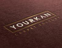 Yourkan Carpet Factory