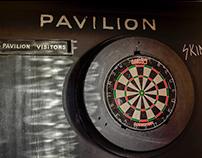 The Pavilion Pub