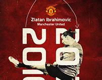 "From zero to superstar ""part 2"" Zlatan Ibrahimović"