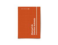 Manual de Direitos Autorais