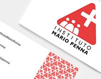 Projeto de Revitalização Instituto Mário Penna