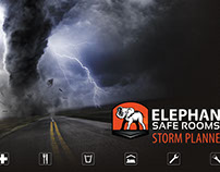 Elephant Safe Rooms Brochure