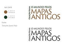 Logotipo Folha de São Paulo