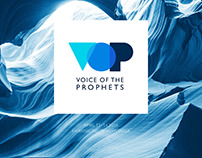 Event Website: VOP 2018