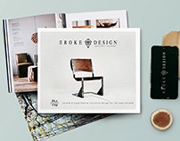 EROKE DESIGN CATALOGUE