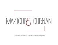 Maktoub 3 Loubnan