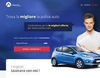 Adacta insurance