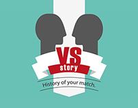 VS Story