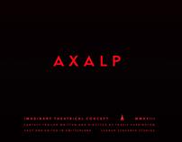 AXALP